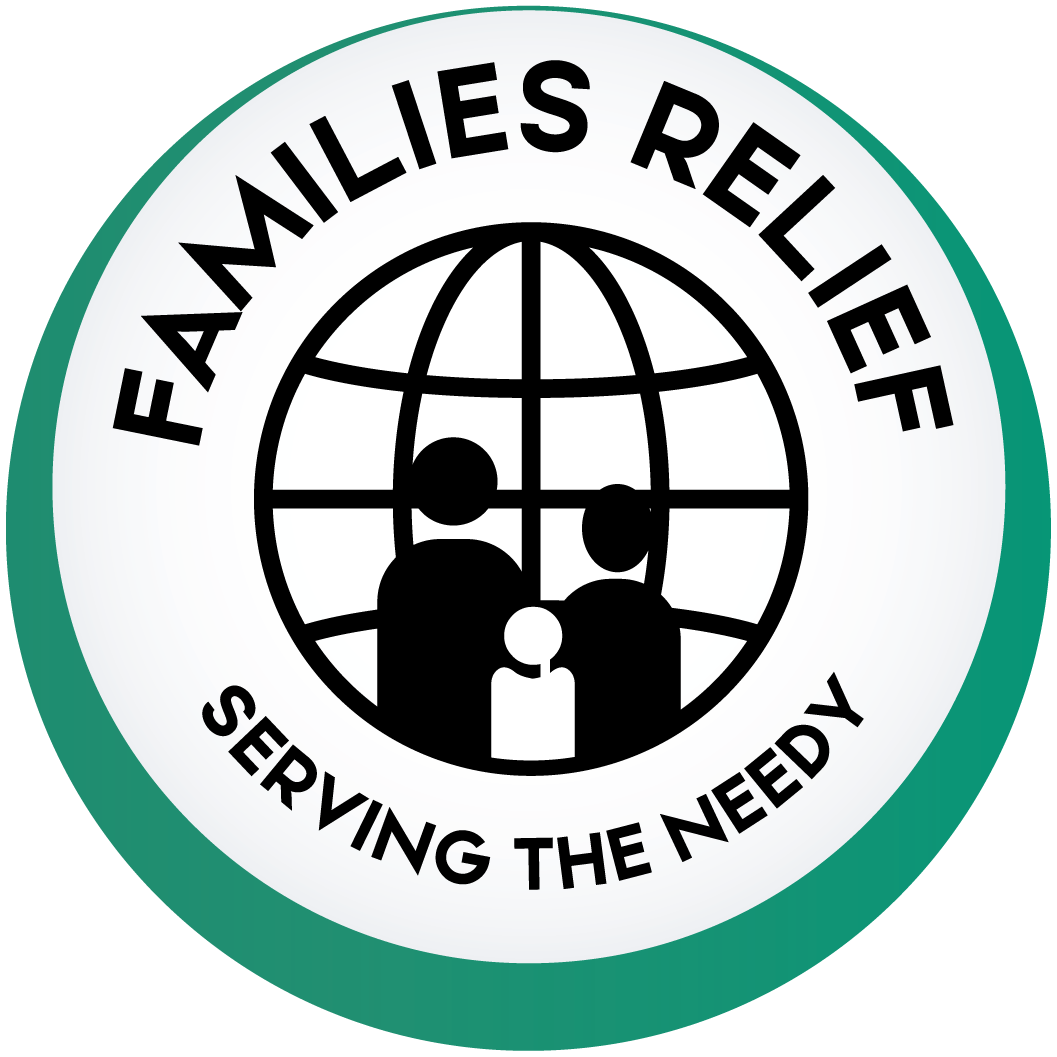 Families Relief